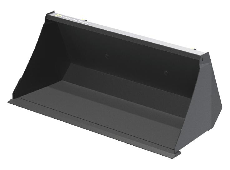 Serie CE Europäische kompakte Schaufel